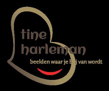 Tine Harleman